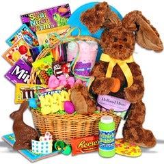 Ultimate-Easter-Gift-Basket_thumb