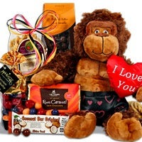 Wild-About-You-Gift-Basket_small