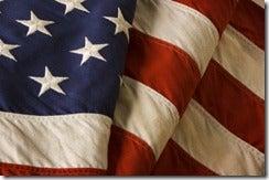 americanflag_thumb