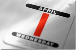 aprilfoolsday_thumb