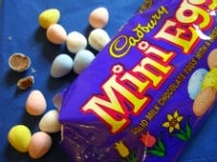 cadbury-mini-eggs.jpg