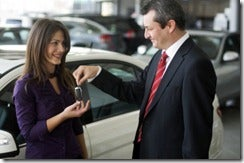 carbuying_thumb