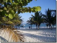 caribbeanbeach_thumb