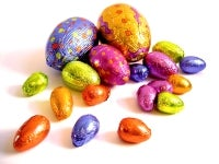 chocolate-eggs.jpg