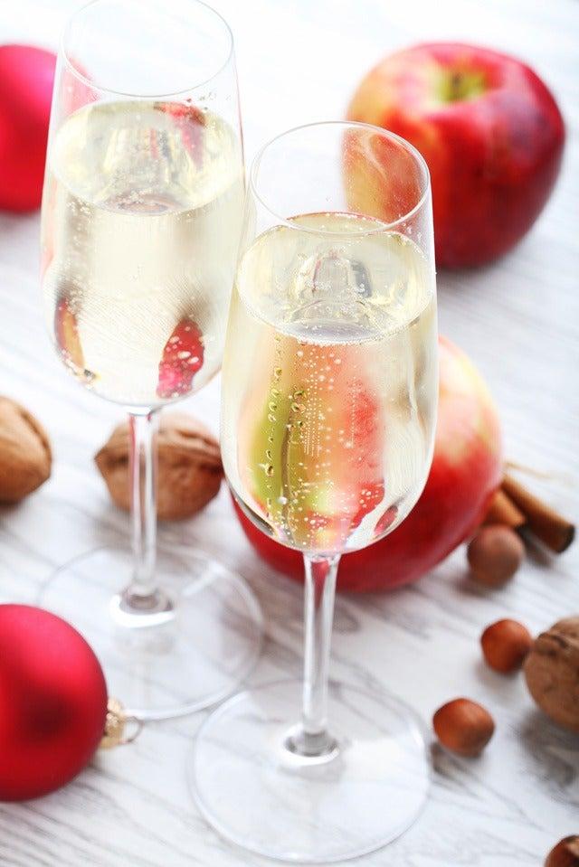christmas-eve-drinks_1