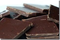 darkchocolate_thumb