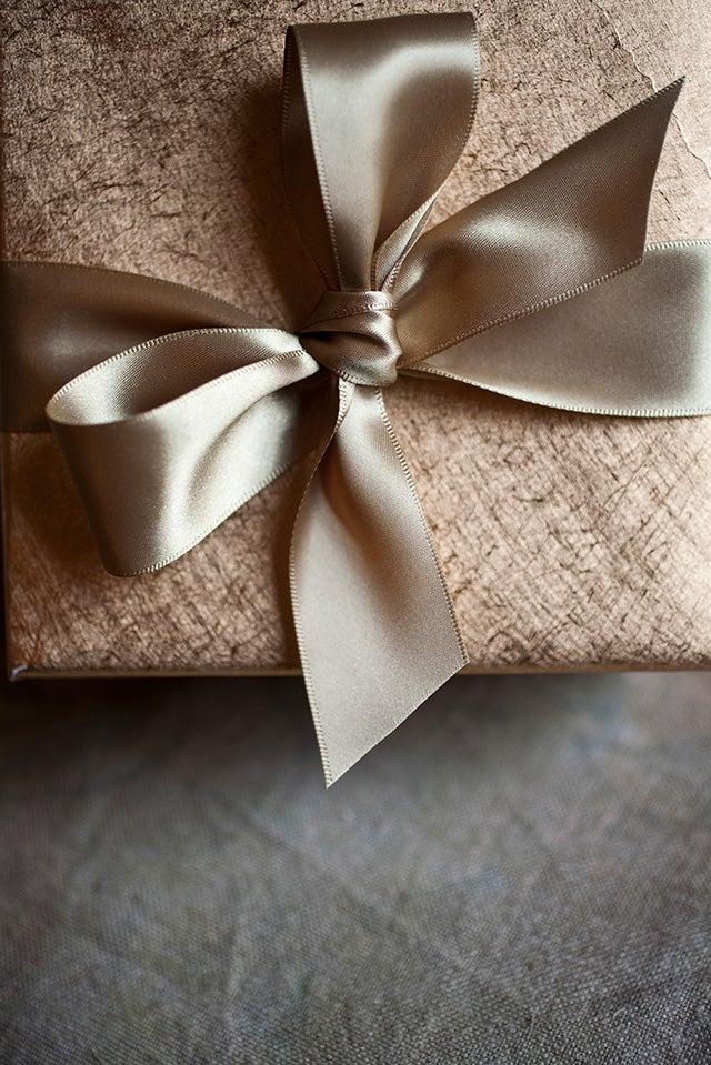 gift-2014