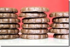 girlscoutcookies_thumb