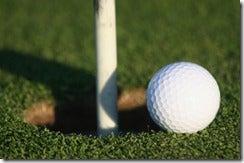 golfballongreen