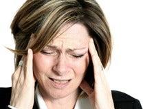 migraine_thumb