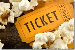 movieticket