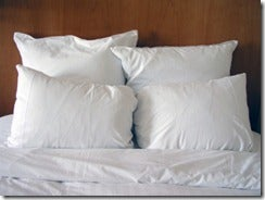 pillows_thumb