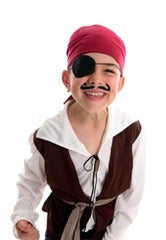 pirate costume_thumb