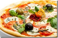 pizza_thumb_1