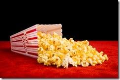 popcorn_thumb