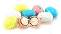 robin-eggs.jpg