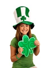 saint-patrick-day-girl-122161296527307HvY_thumb
