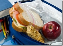 schoollunch_thumb