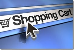 shoppingcart_thumb