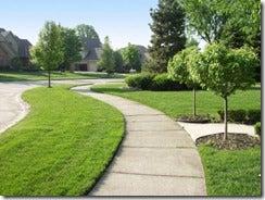 sidewalks_thumb