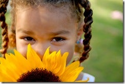 smellingflowers_thumb
