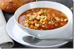 soup_thumb