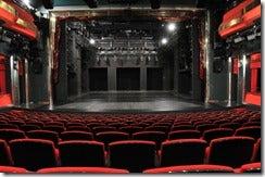 theater_thumb