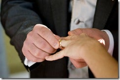 wedding_thumb
