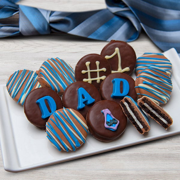Oreo® Cookies for Dad 9215