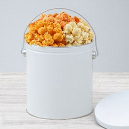 Monthly Popcorn Club - 1 Gallon CLUBGP1