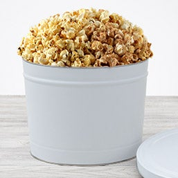 Monthly Popcorn Club - 2 Gallon CLUBGP2