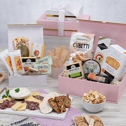 Treats for Mom Gift Tower 1372