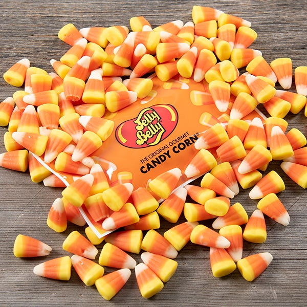 Candy Corn by Jelly Belly - 1 oz. -