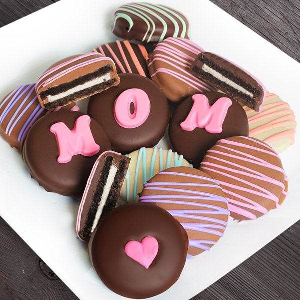 Mother's Day Oreo® Cookies 9171