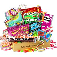 Valentine's Day Candy Gift for Boys 1382