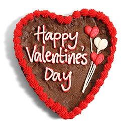 Valentine S Day Gift Baskets By Gourmetgiftbaskets Com
