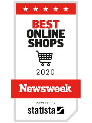 Best Food Gifts 2020.Best Online Shop For Food Gift Delivery 2020 By Newsweek