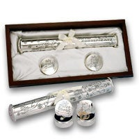 Memory Boxed Gift Set (6327)