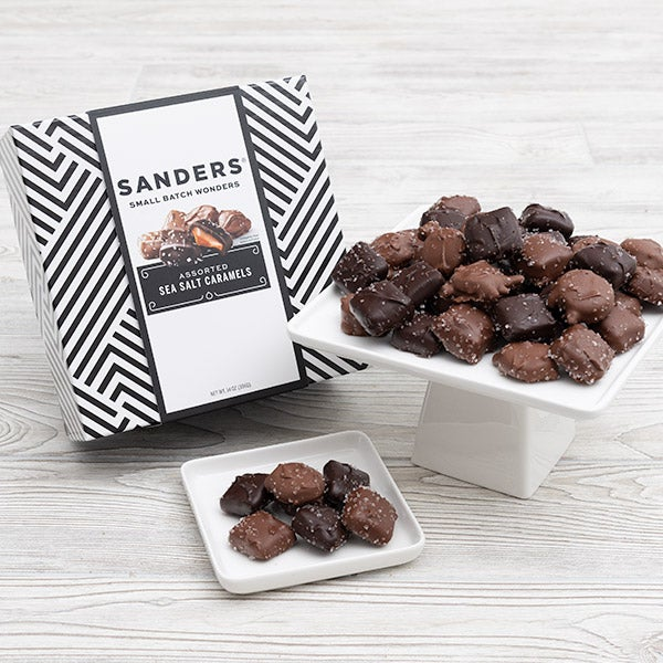 Chocolate gift packs online shopping