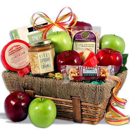 Ronni's Design Memories - Gift Baskets