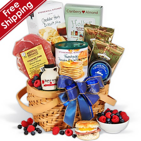 Mothers  Gifts on Mothers Day Gift Baskets  Italian Baskets  Gardening Baskets  Gold