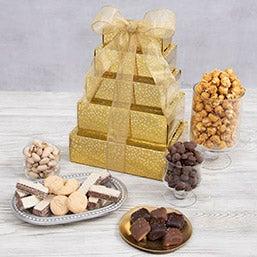 Gift Baskets Under $50