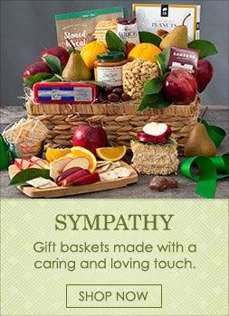 Gift Baskets Of Wine Food Fruit More Gourmet Gift Baskets
