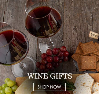 Food, Fruit, & More | Gourmet Gift Baskets
