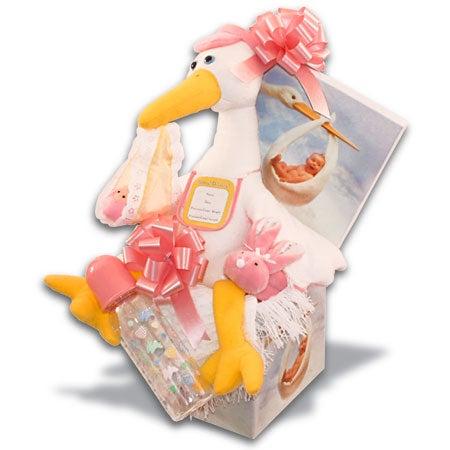 [Obrazek: Baby-Gift-Baskets-Special-Stork-Delivery.jpg]