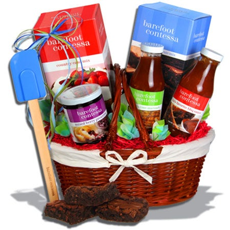 Birthday gift ideas june 2013 for Kitchen gift ideas under 30