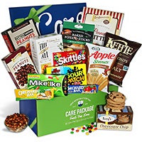 Gluten Free Care Package (5609)