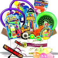 Summer Fun Camp Care Package (5628)