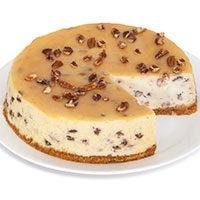 Praline Cheesecake (8005)