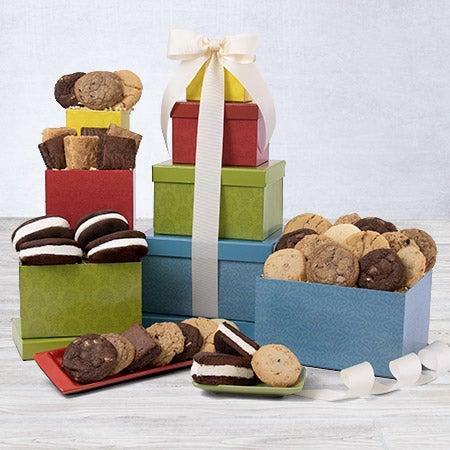 Christmas Gift Idea Select